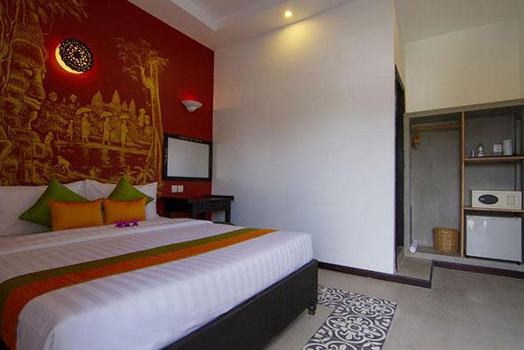 Why stay with us? | Salasara Hotel in Siem Reap, Angkor Wat, Kingdom ...